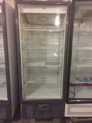 Холодильный шкаф Ариада б/у
