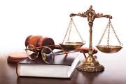Кредитный юрист споры с банком по кредитным долгам