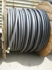 Закупаю все виды кабель провод неликвиды;  во всех регионах