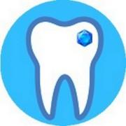 Требуется терапевт,  ортопед,  хирург в стоматологию