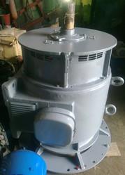 ПРОДАМ электродвигатель А103-6М 160кВт 1000об/мин 3001