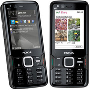 Продам Nokia n 82 с документами