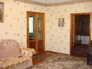 Продам дом или поменяю на 2-х ком.квартиру с доплатой