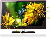 TVs LED телевизоры Продажа оптом и розницу.